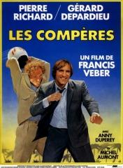 Les_Comperes blog.jpg
