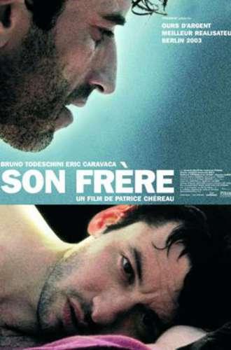 Son-frere-2003.jpg