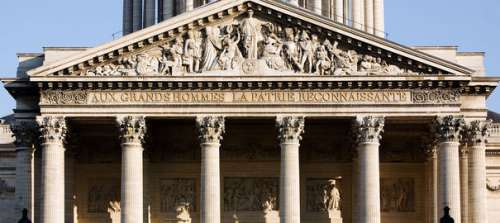 le-pantheon-a-paris_4023561.jpg