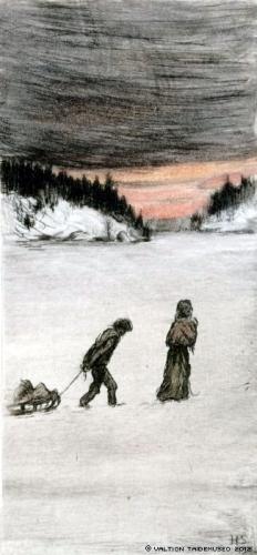 homeward-bound-1901.jpg