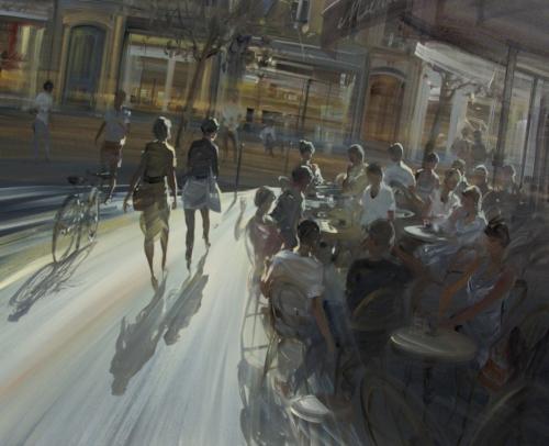 3.-Terrasse-de-café-à-Paris-81x100-940x764.jpg