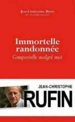 bm_CVT_Immortelle-randonnee-Compostelle-malgre-moi_8762.jpg
