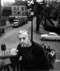 doisneau-prevert-pont-de-crimee-1955.jpg