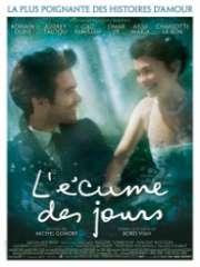 L-Ecume-des-Jours_portrait_w193h257.jpg