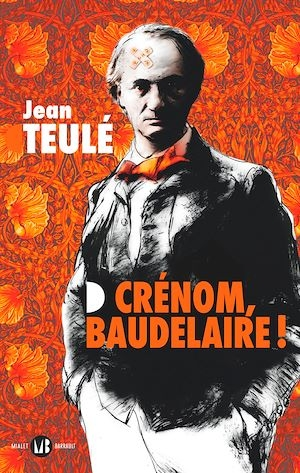 Crenom-Baudelaire.jpg