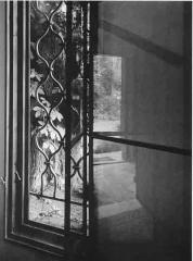 sudek-jardin-vu-atelier-09655.jpg