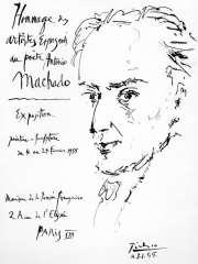 A Machado Picasso.jpg