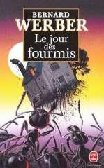fourmis.jpg
