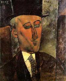 220px-Modigliani,_Amedeo_(1884-1920)_-_Ritratto_di_Max_Jacob_(1876-1944)_2.jpg