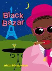 black-bazar.jpg