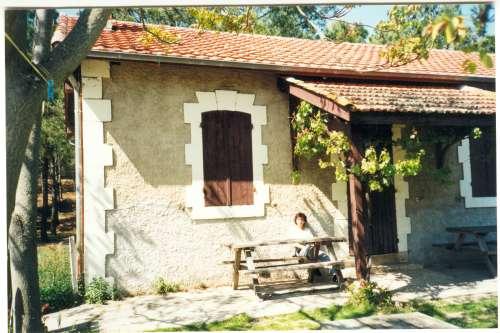 carcan 1998.jpg