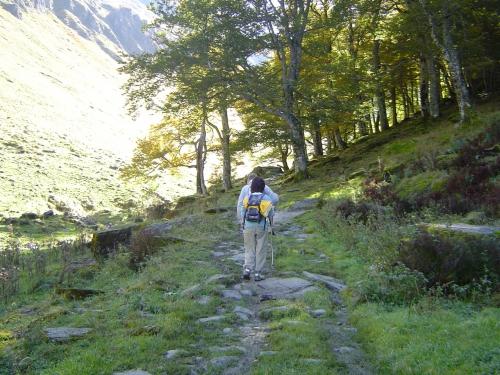 luchon octobre 2008 112.jpg