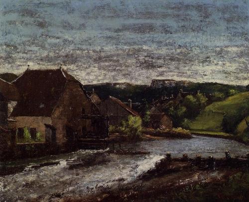 Gustave-Courbet-La-vallee-de-la-Loue-1872.jpg
