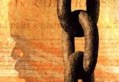 esclavage..jpg