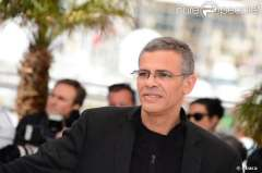 1135648-director-abdellatif-kechiche-poses-at-620x0-1.jpg