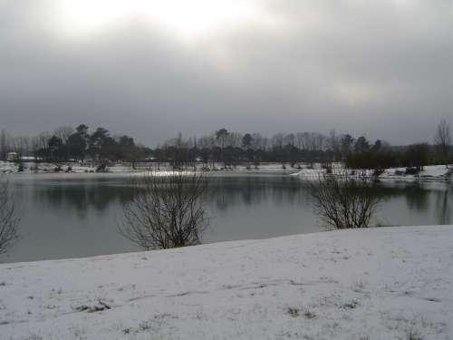canejan sous la neige 052.JPG