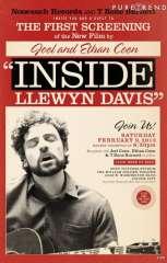 867339--inside-llewyn-davis-des-freres-coen-637x0-1.jpg