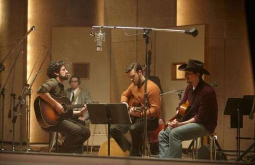 article_INSIDE-LLEWYN-DAVIS.jpg