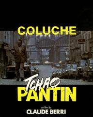tchao-pantin-1983- blog9.jpg