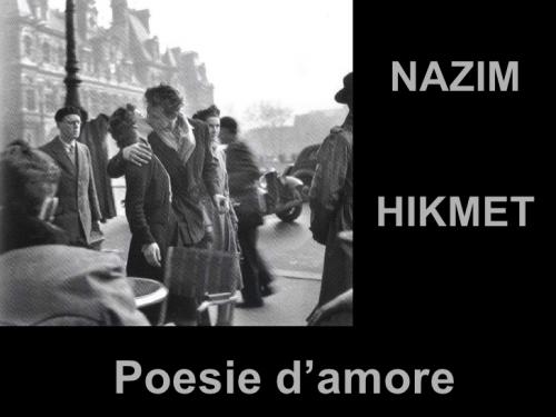 nazim-hikmet-poesie-damore-1-728.jpg