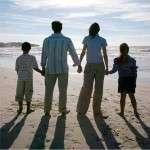 famille-150x150.jpg