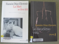 livres5.jpg