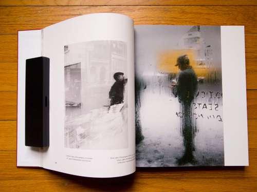 Saul-Leiter---Saul-Leiter---spread-05.jpg