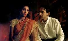 nocturne-indien-1989-02-g.jpg