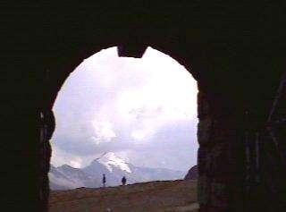 vue de la chapelle.jpg