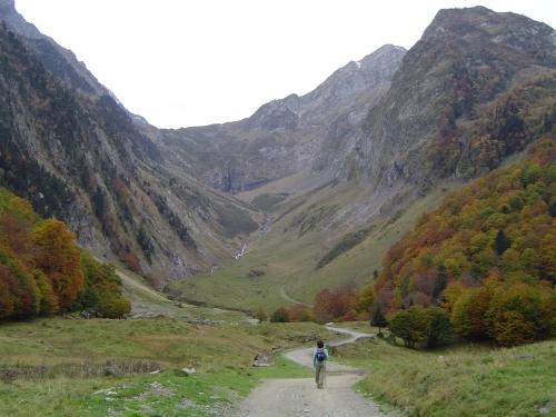 Luchon octobre 2007 121.jpg