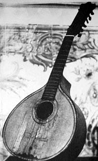 guitarrasaudade.jpg