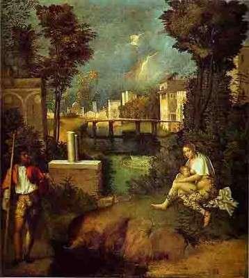 La_Tempete_Giorgione.jpg