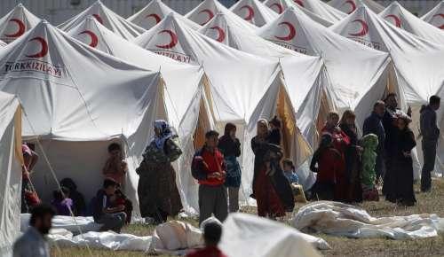 Camp-de-refugies-syriens-en-Turquie.jpg