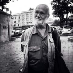 julius-motal-the-phoblographer-josef-koudelka-595x595.jpg