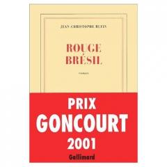 Rufin-Jean-Christophe-Rouge-Bresil-Livre-421791830_L.jpg