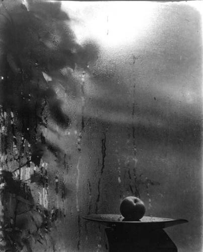 1940-DeLaFenetreDeMonAtelier.jpg