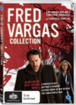 Fred-Vargas-Collection.jpg