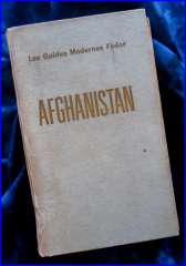 guide-Afghanistan-s.jpg