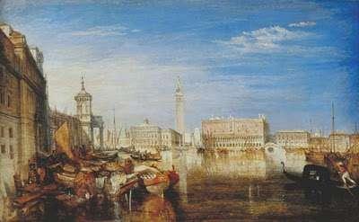 6 Turner-Venise.jpg