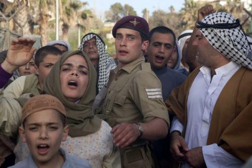 peter-kosminsky-la-grande-bretagne-a-une-responsabilite-dans-l-actuel-conflit-palestinien,M50646.jpg