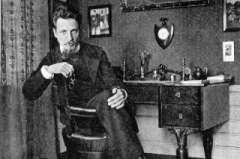Rilke.3.jpg