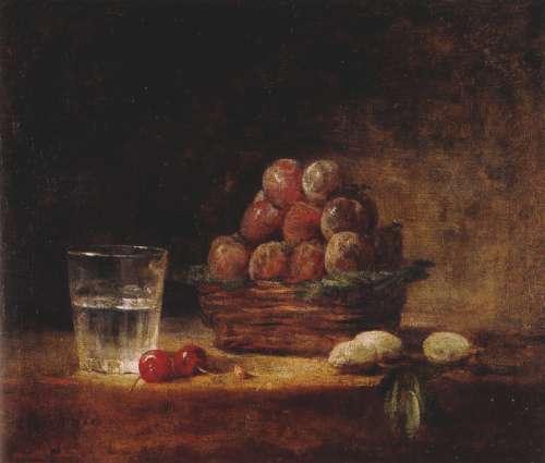 chardin 1699 1779.jpg