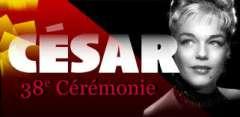 CESARS.jpg