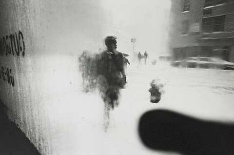 leiter-brouillard-1950.jpg
