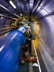 LHC-280.jpg
