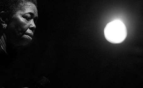 la chanteuse capverdienne cesaria evora est morte