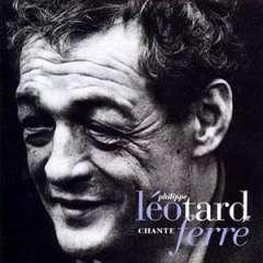Philippe-Leotard-chante-ferre.jpg