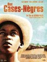 affiche-Rue-Cases-Negres-1983-1.jpg