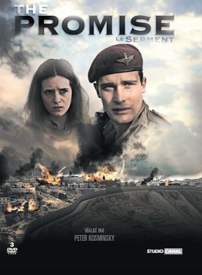 The Promise affiche.jpg