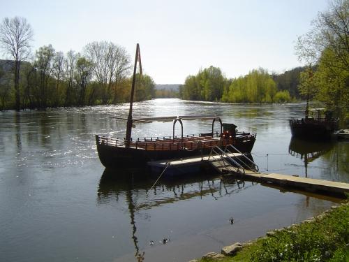 Périgord 2008 187.JPG